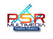 PSR-Multimedia-Logo